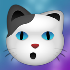 Cat Calls by Kitty Code