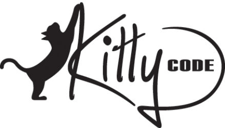 Kitty Code, LLC